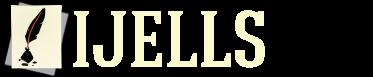 http://www.ijells.com